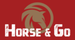 Horse And Go Logo